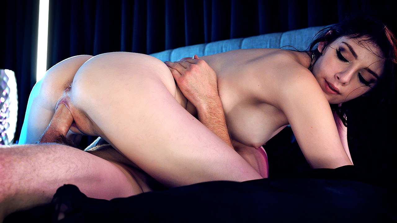 5K 60fps Porn - The Ultimate XXX Viewing Experience | 5Kporn com